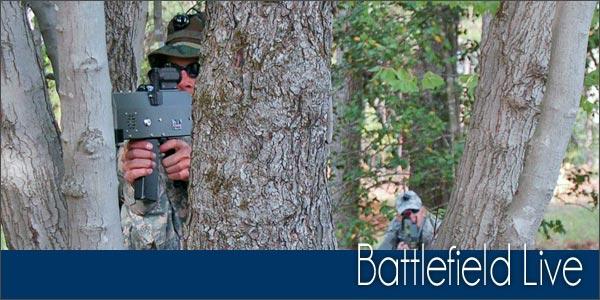 Battlefield-Live